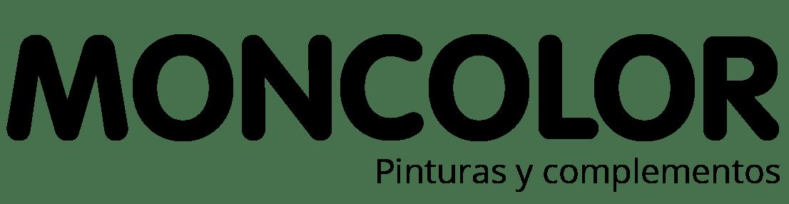 Moncolor | Pinturas y Complementos